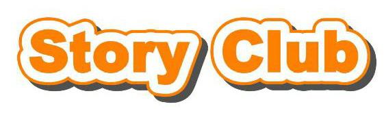 Story Club ロゴ
